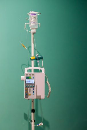 infuzionnaja-terapija-sobak